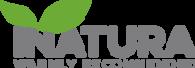 Inatura Logo